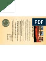 Tucson Proclamation 2013