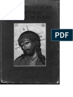 Comentar la Evanghelia de la Ioan al Sfantului Ioan Gura de Aur