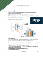CMOS & VLSI