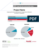 Commonwealth-Edison-Co-Click-here-to-view-a-sample-economic-and-energy-analysis-report-provided-at-no-cost-by-participating-in-the-New-Construction-Service.