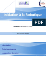 Introduction-à-la-Robotique