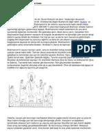 528-brahmanizm-nedir-brahmanizm-felsefesi-hin-dusuncesi-brahman-tenasuh-reenkarnasyon-parya-visna-siva-vedi-upanisadlar-vedizm.pdf