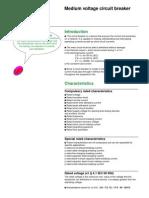 Schneider Mv Design Guide Switchgear Definition