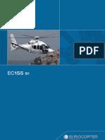 EC155B1