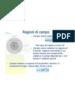 regioni campi