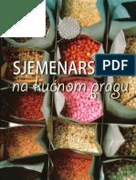 Sjemenarstvo Brosura (Za Web)