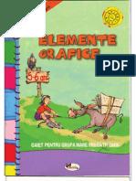 Elemente Grafice 5 6 Ani Aramis[1]