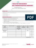 Commonwealth-Edison-Co-Industrial-Rebates