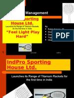 Ind Pro