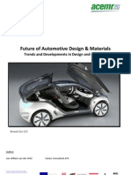 Trendstudy_ACEMR_Designmaterials