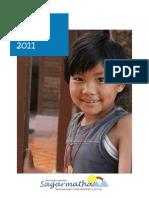 Sagarmatha annual report 2011.pdf