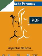 Trata Aspectos Basicos OIM 2006