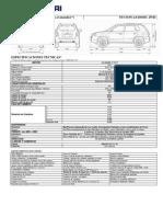 id_4tucson1.pdf