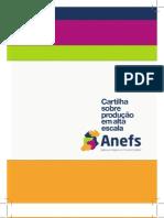 20121001 Bs Cartilha ANEFS F