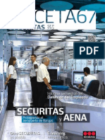 Securitas GACETA No67