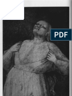 Caliban and the Witch.  Women, The Body and Primitive Accumulation
