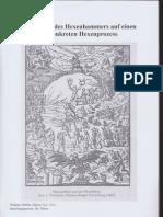 Der Einfluss des Hexenhammers auf einen konkreten Hexenprozess.pdf