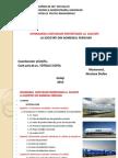 Optimizarea costurilor referitoare la calitate la societati feroviare
