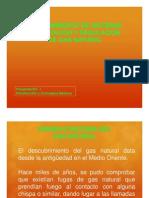 Presentacion 1 - Introduccion y Conceptos Basicos