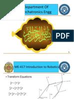 NWFP   Khyber Pakhtunkhwa   Peshawar