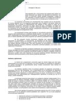 Libro - Programacion Concurrente (Traducido) [Andrews]