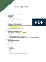 ABs Peds.pdf