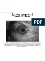 Emteaz-Ophthalmology.doc