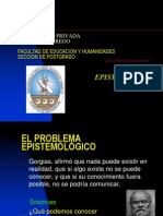 EPISTEMOLOGÍA_Diapositiva