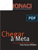 Apostila_Chegar a Meta