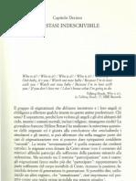 Pierre Jovanovic- Inchiesta sugli Angeli custodi capitoli 10 e 11
