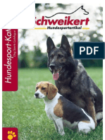 schweikert_katalog