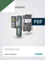SINAMICS G120 GUIA BÁSICA.pdf