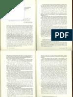 Pierre Jovanovic- Inchiesta sugli Angeli custodi capitoli 13 e 14 e bibliografia