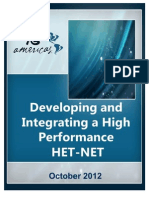 4G+Americas Developing Integrating-High-Performance HETNET WP