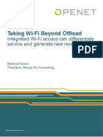 Openet Taking Wifi Beyond Offload WP 2012Dec