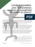 cuerpo y decolonialidad.pdf