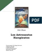 Los Astronautas Harapientos2