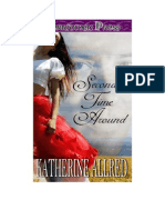 Katherine Allred Second Time Around