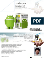 Android Img