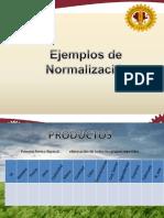 ejemplosdenormalizaxion-100204191232-phpapp02