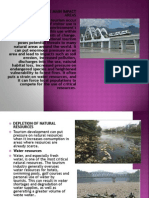 tourism impacts2.pptx