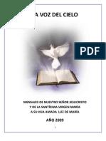 Revelaciones Marianas - 2009 Al 2012.pdf