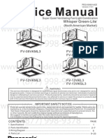 Panasonic - WhisperGreen-Lite3-Service_Manual.manual Spec Sheet- Westside Wholesale - Call 1-877-998-9378.Image.marked