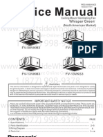 Panasonic - WhisperGreen3-08_and_13-Service_Manual_Green.manual Spec Sheet- Westside Wholesale - Call 1-877-998-9378.Image.marked