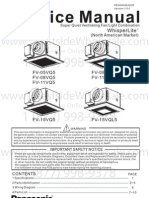 Panasonic - WhisperCeiling5_and_Lite5-Service_Manual.manual Spec Sheet- Westside Wholesale - Call 1-877-998-9378.Image.marked