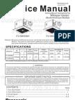 Panasonic - FV-08VKM_S1.Manual Spec Sheet- Westside Wholesale - Call 1-877-998-9378.Image.marked