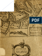 Guarda, G. 1953. Historia de Valdivia 1552-1952.pdf