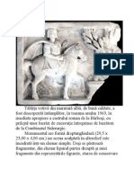 Cavalerul Traco Danubian