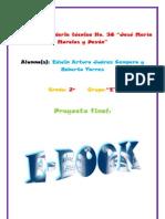 E BOOK Edwin Roberto