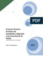 manualestaditicaxcurso-120226090000-phpapp02